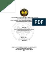 KARYA TULIS PAUD.pdf