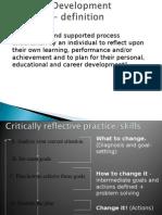 PDP process.ppt