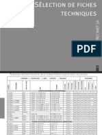 Liste-complete-alliage.pdf