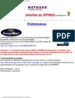 Tutorial WPN824
