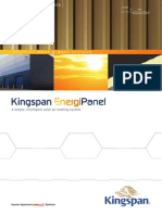 Broşura_Kingspan_EnergiPanel