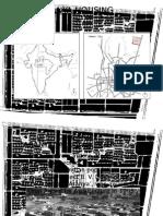 Aranya Housing Case Study