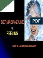 135210979-Dermatocosmetologie-v-Vi.pdf