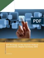 ict-strategy-digital-germany-2015,property=pdf,bereich=bmwi2012,sprache=en,rwb=true.pd.pdf