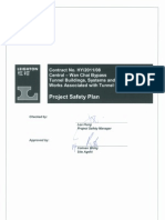 Safety Plan for CWB Route Wide_Rev.11.pdf