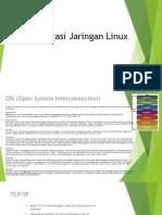 Konfigurasi Jaringan Linux.ppt