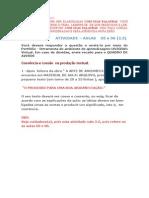 ativ_11517.doc