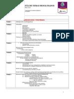3. Bq Guía de Temas Desglosados Ene 14, 2015