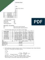 MetodeStatistika-Sudjana-Hal266