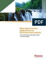 AI63770 E1013S EnvironmentalAnalysisCompendium V3