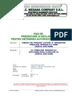 Fisa FRIESLAND Carei.doc