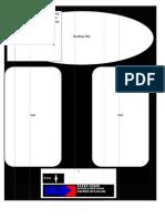 yr 9 website page pdf 2