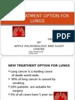Tuberculosis Treatment Pune