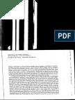 krzystof wodiczko - strategies of public address