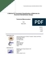Materials Classification Memo FINAL.pdf TRH14