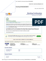Gmail - MajnjnjnkjnjknkjnkjnkkeMyTrip Confirmation for Booking NF2202440439673