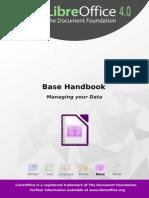 BH40-BaseHandbook