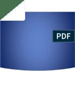 FA-U2-A1-ALJC.docx