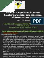 Palestra_UERJ_16.09.2013
