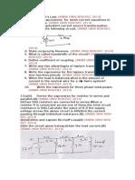 Circuit Theory Nov -Dec 2014 Reg 2008