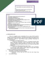 materireproduksisel-121002100413-phpapp01