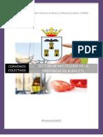 Fátima Escudero y Mari Carmen Jiménez.pdf