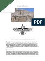 Zarathustra e o Zoroastrismo