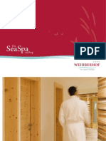 Der SeaSpa