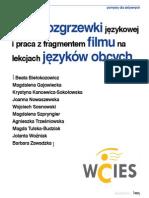 JOwS 01 Kancewicz-Sokolowska