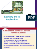 Chapter 5 elasticity.ppt