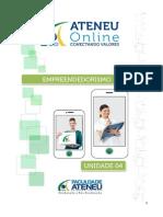 E-Book - Empreendedorismo - Unidade 04