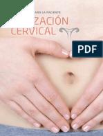 folleto_conizacion_cervical.pdf