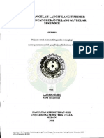 PDF Skripsi Sumbing