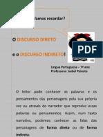 Discurso Direto e Indireto-110509075752-phpapp01.pdf