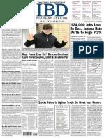 i Bd 20130717 | Health Insurance Mandate | Patient