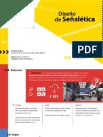 Señaletica Clase(01)