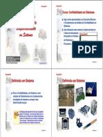 RS403 Confiabilidade de Sistemas.pdf
