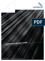 Composites Product Guide PDF