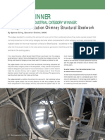 AwardsWinner.pdf
