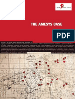 Report Amesys Case