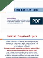 03_pkg-umum3.ppt