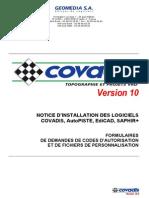 Installation de COVADIS v10.0.pdf