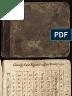 Caiet_caligrafie-1775