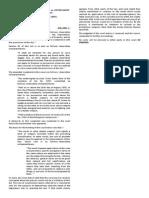 statcon_UNITED STATES v sto nino.pdf