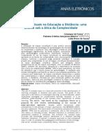 Cristiane-Sa-Freire&Fabiana-Cristina-Ribeiro&Lidia-Bravo.pdf