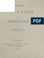 Bernardino Guajardo