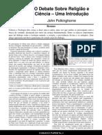 Faraday Paper 1