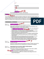 PDF CV Curriculum Vitae Reitze Feldmeijer Intermediair (1)