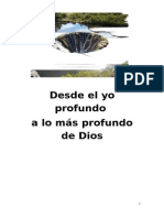 Retiro Comunidad Julio_2014