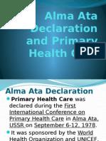 Alma Ata Declaration.pptx